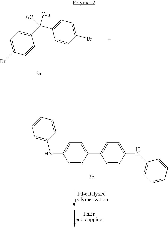 Figure US20050187411A1-20050825-C00025