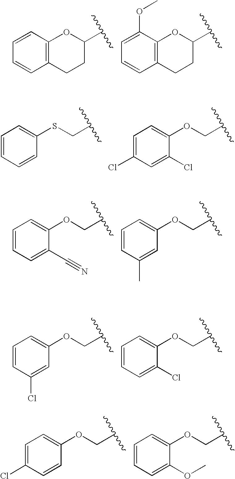 Figure US20100009983A1-20100114-C00246