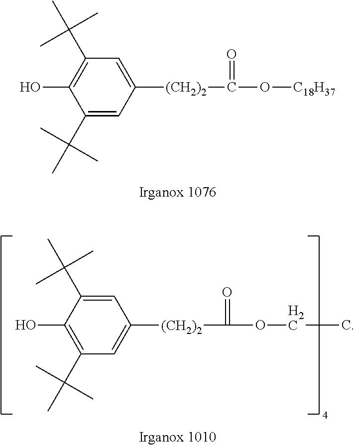Figure US20180258255A1-20180913-C00024