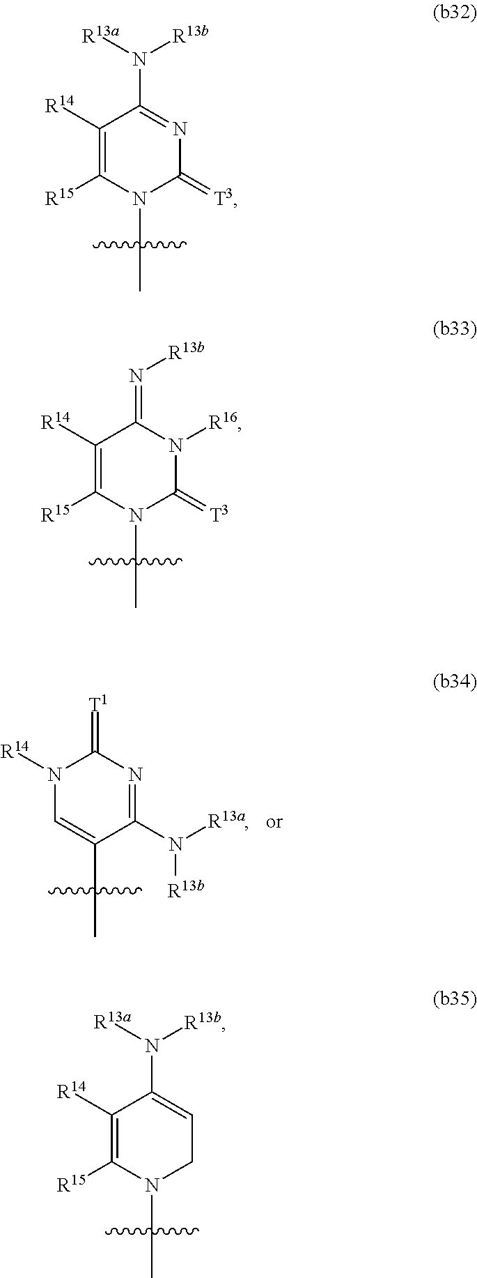 US20160151516A1 - Modified polynucleotides for the production of