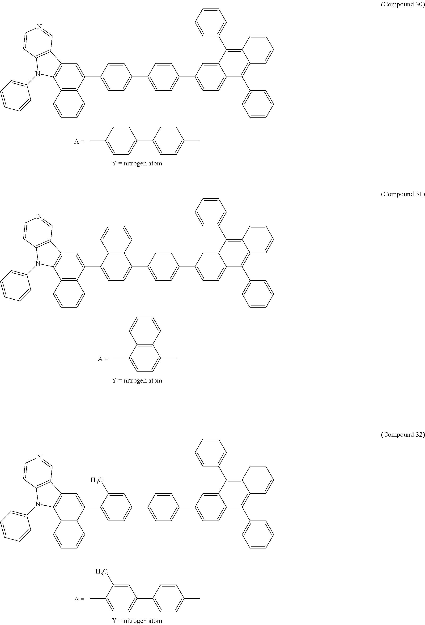 Figure US09837620-20171205-C00011