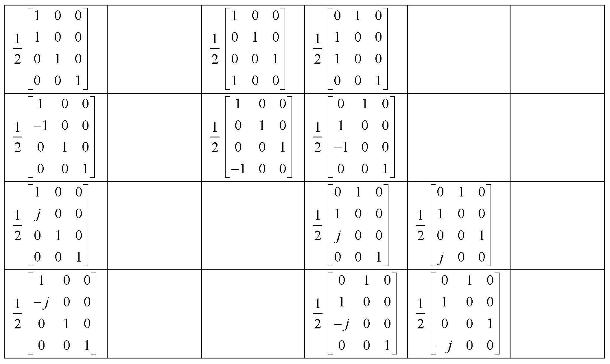 Figure 112010009825391-pat00508