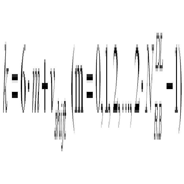 Figure 112010003008400-pat00028