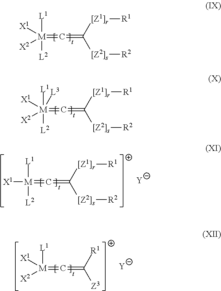 Figure US09255117-20160209-C00022