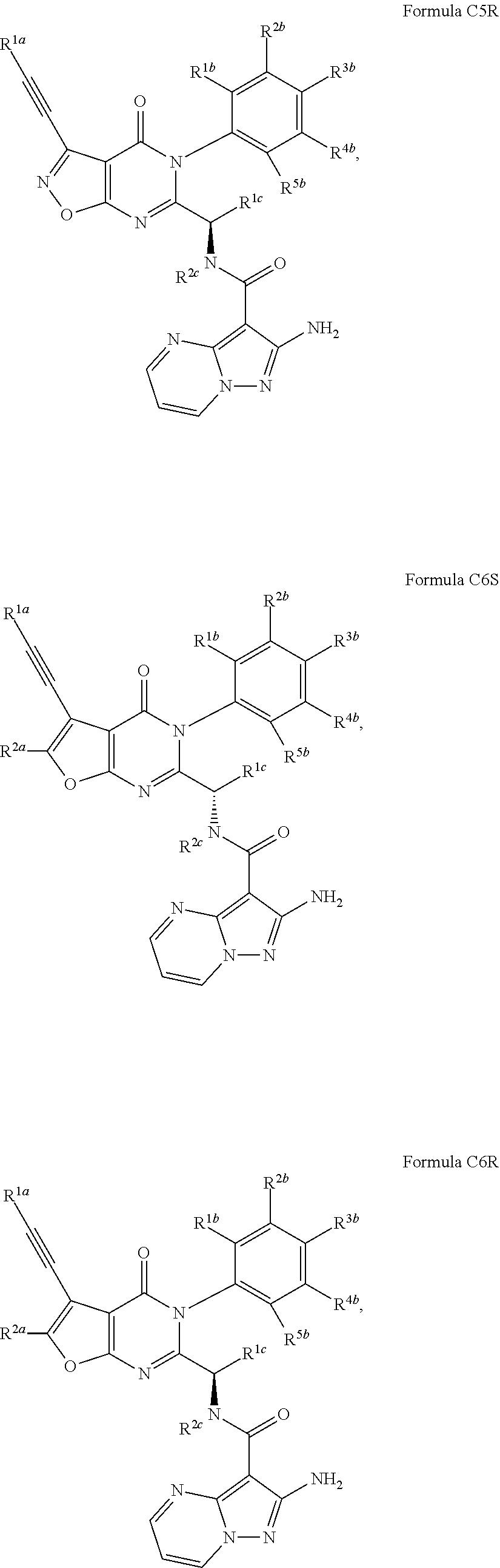 Figure US09708348-20170718-C00054