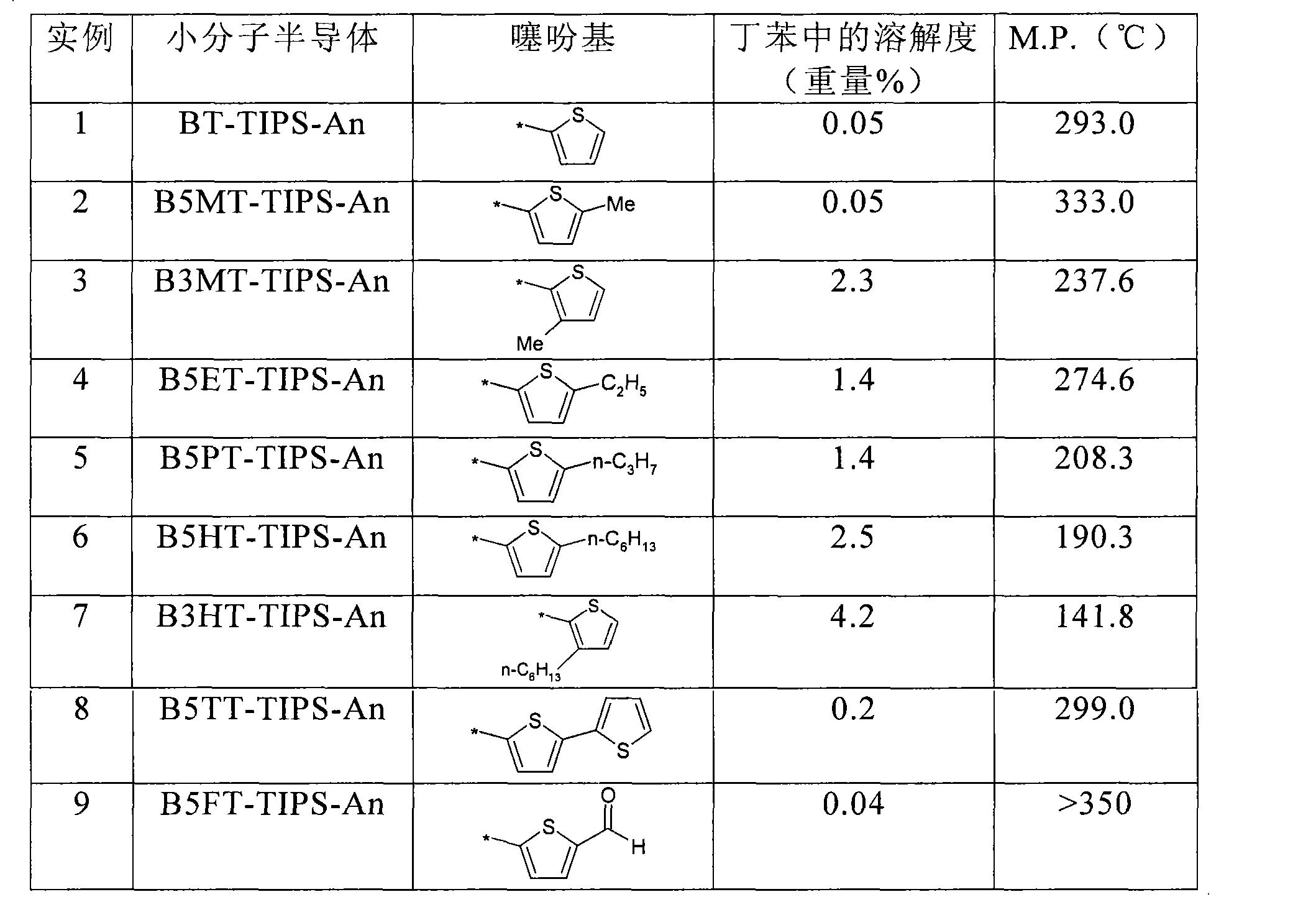 Figure CN101926017BD00242
