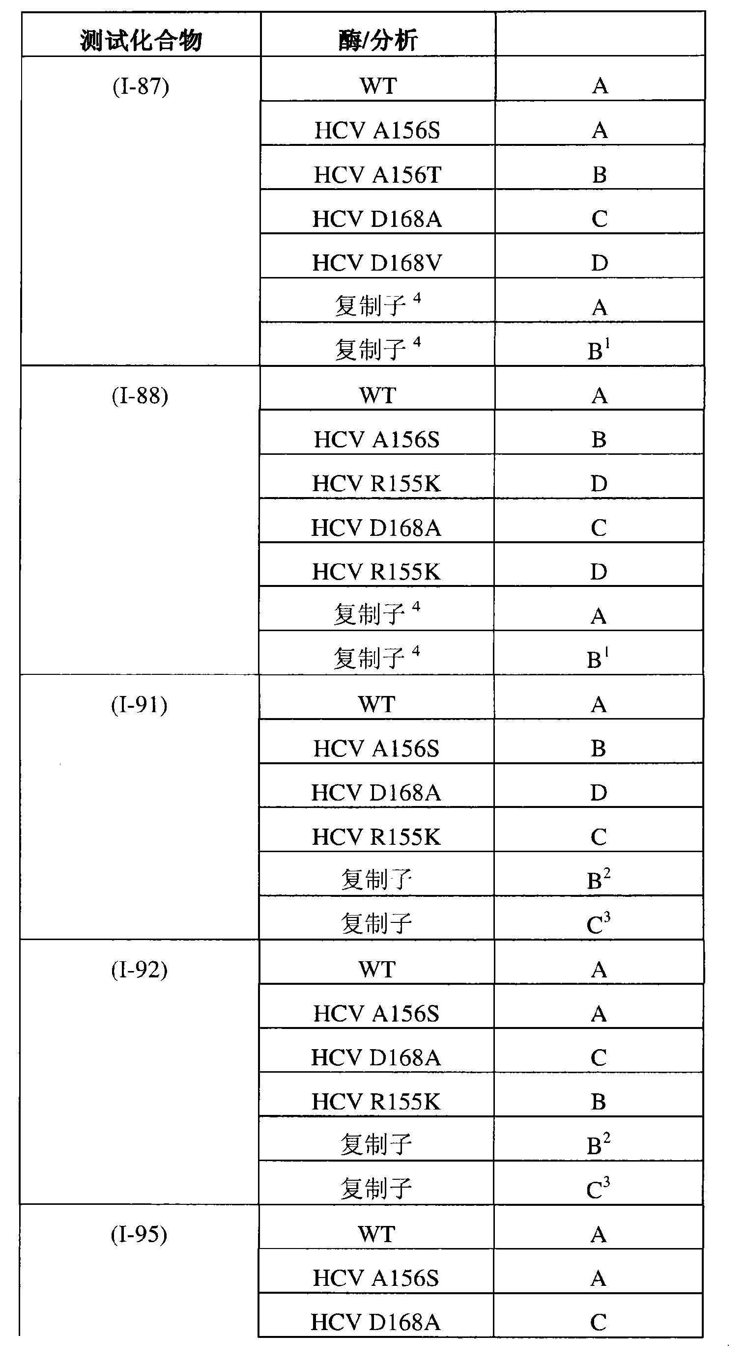 Figure CN101951770BD02121