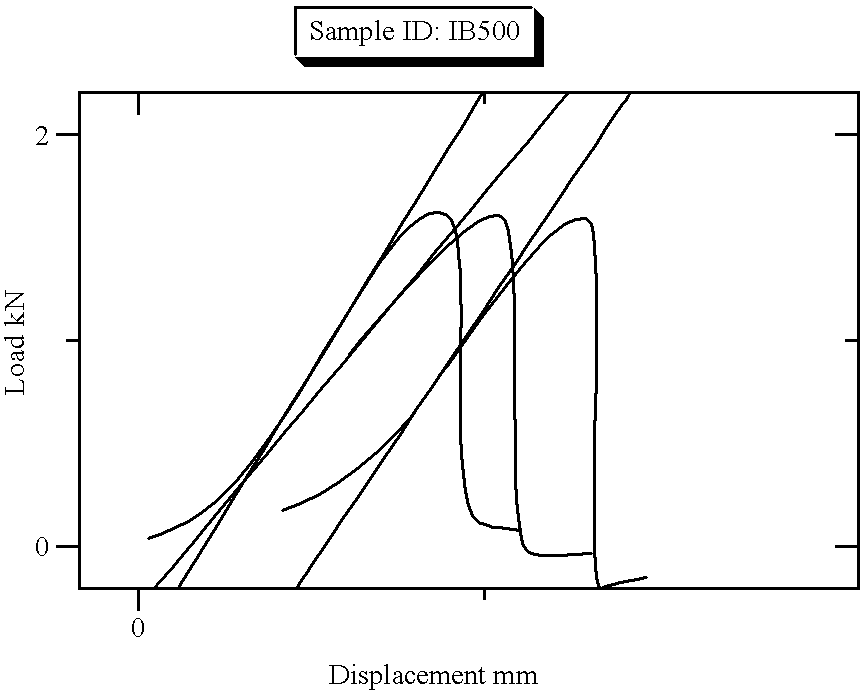 Figure US06204312-20010320-C00008