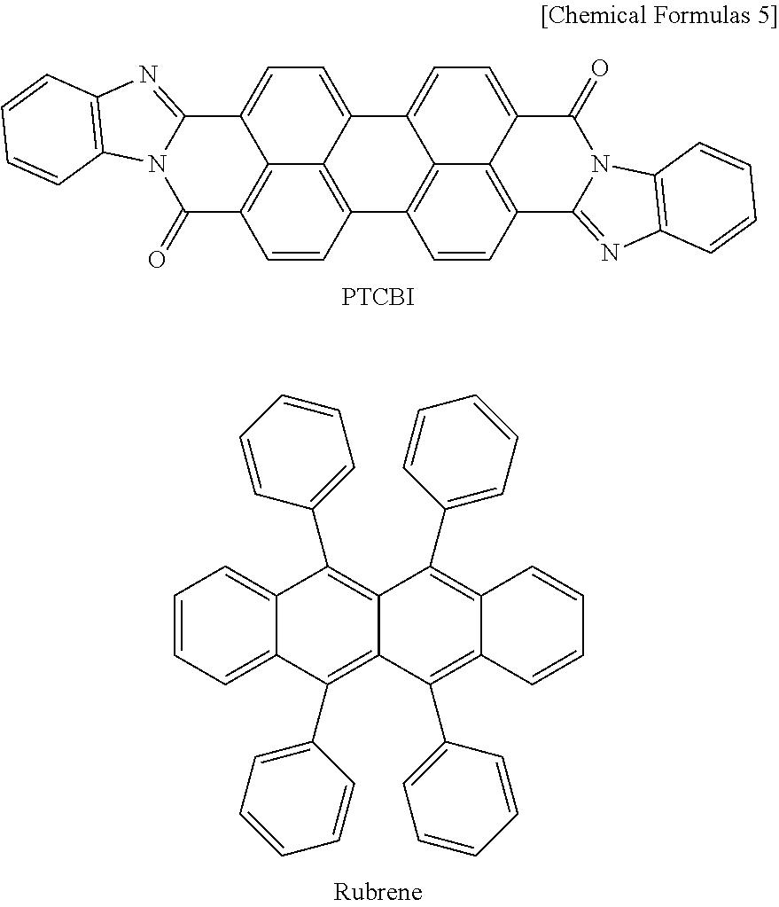 Figure US08742407-20140603-C00008