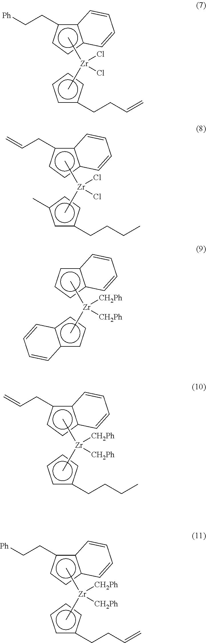 Figure US09493589-20161115-C00003