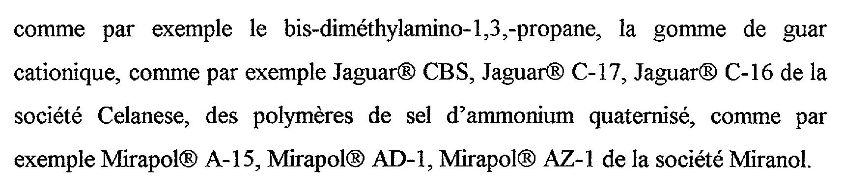 Figure img00220002