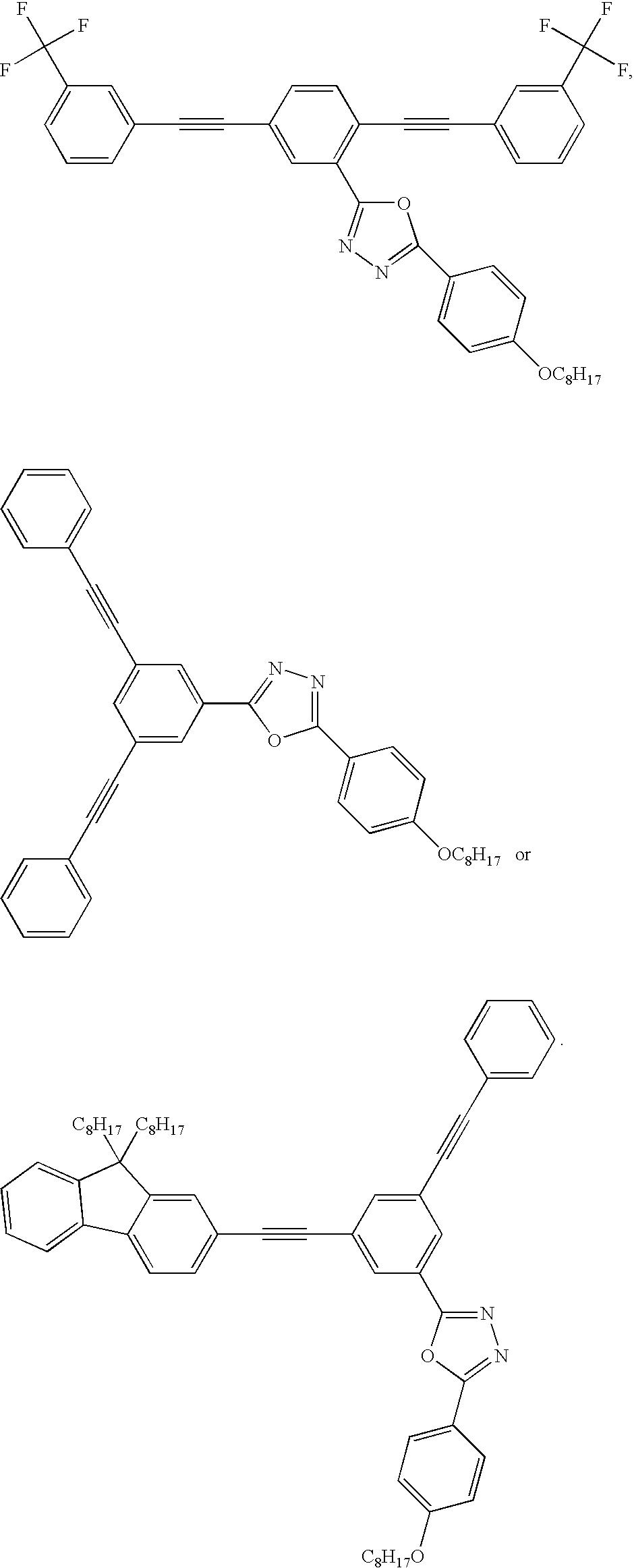 Figure US20070107835A1-20070517-C00095