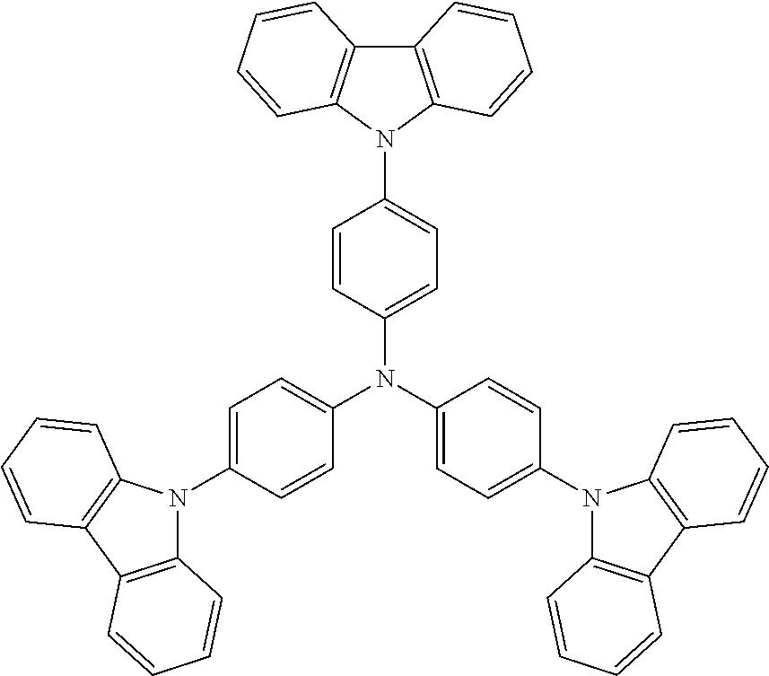 Figure US09680113-20170613-C00077