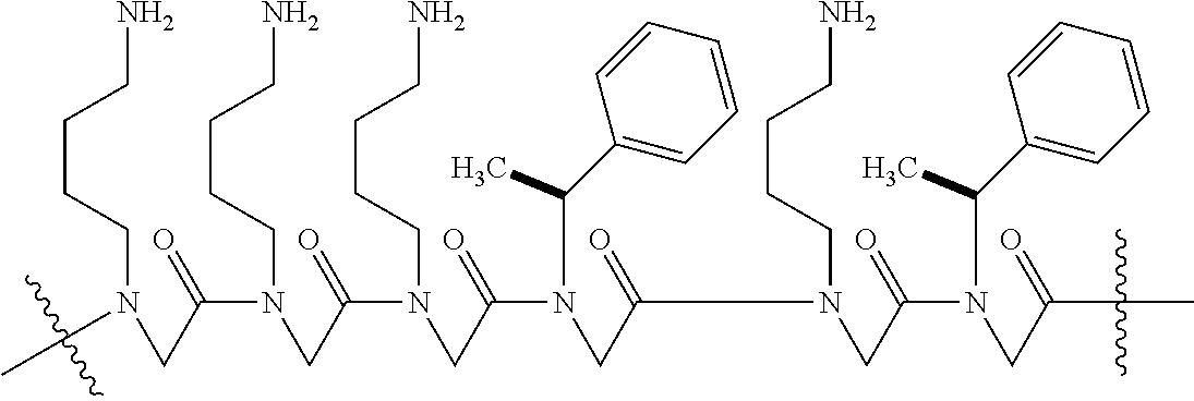 Figure US20110189692A1-20110804-C00026