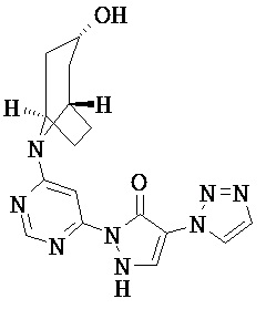 Figure 00000223