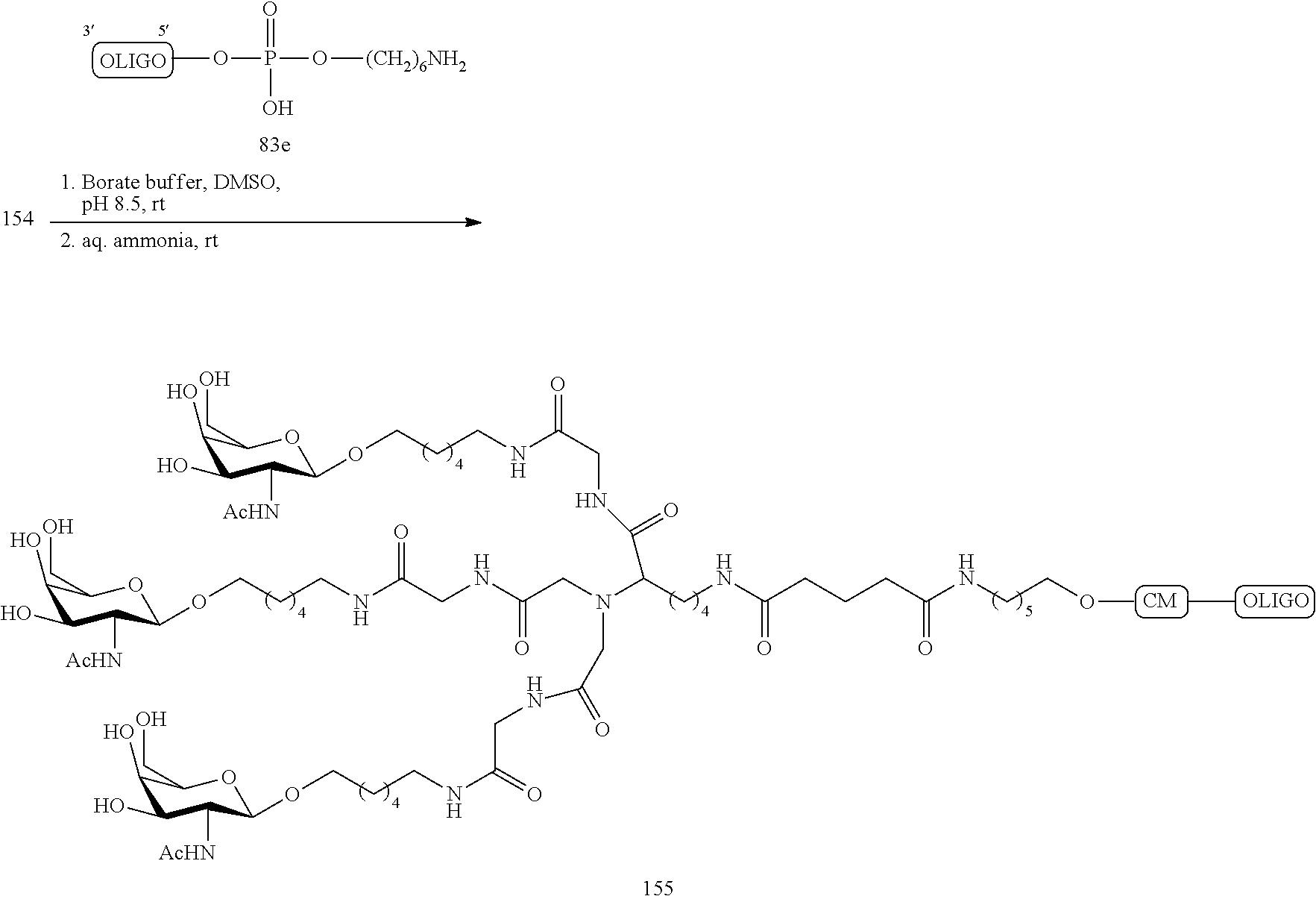 Figure US09932581-20180403-C00322