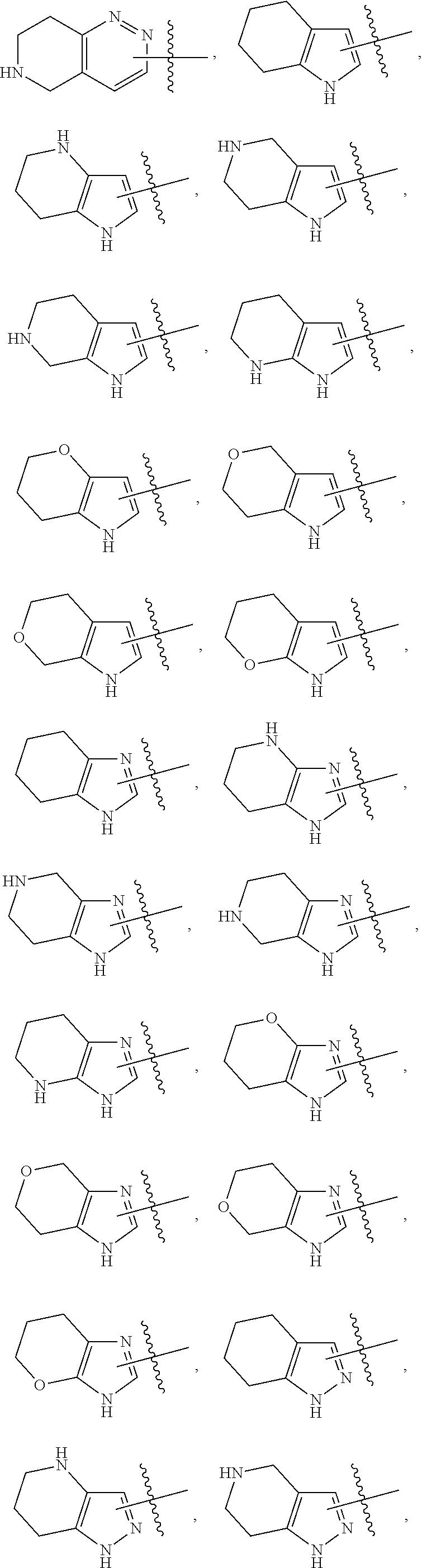 Figure US08729071-20140520-C00037