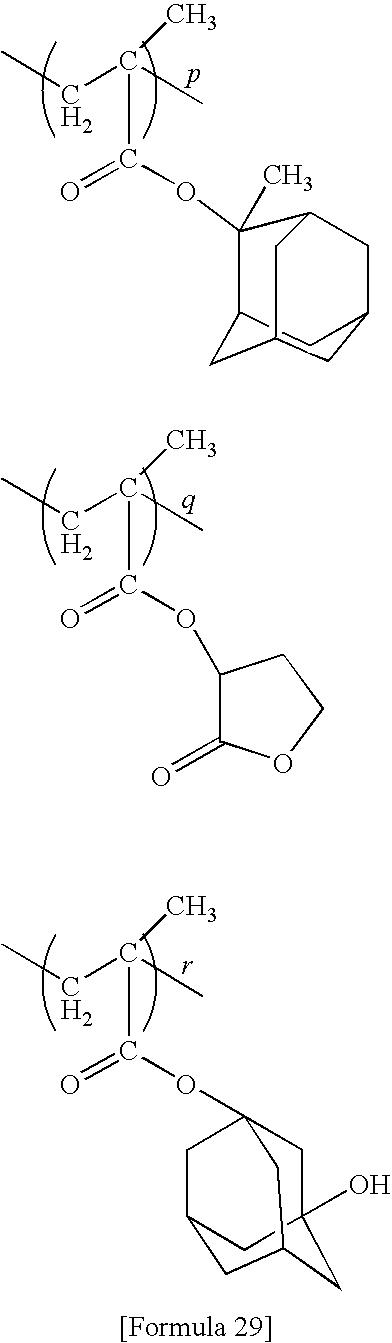 Figure US07541138-20090602-C00027