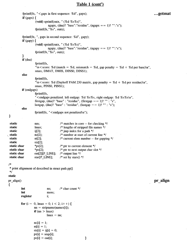 Figure US20030203451A1-20031030-P00009