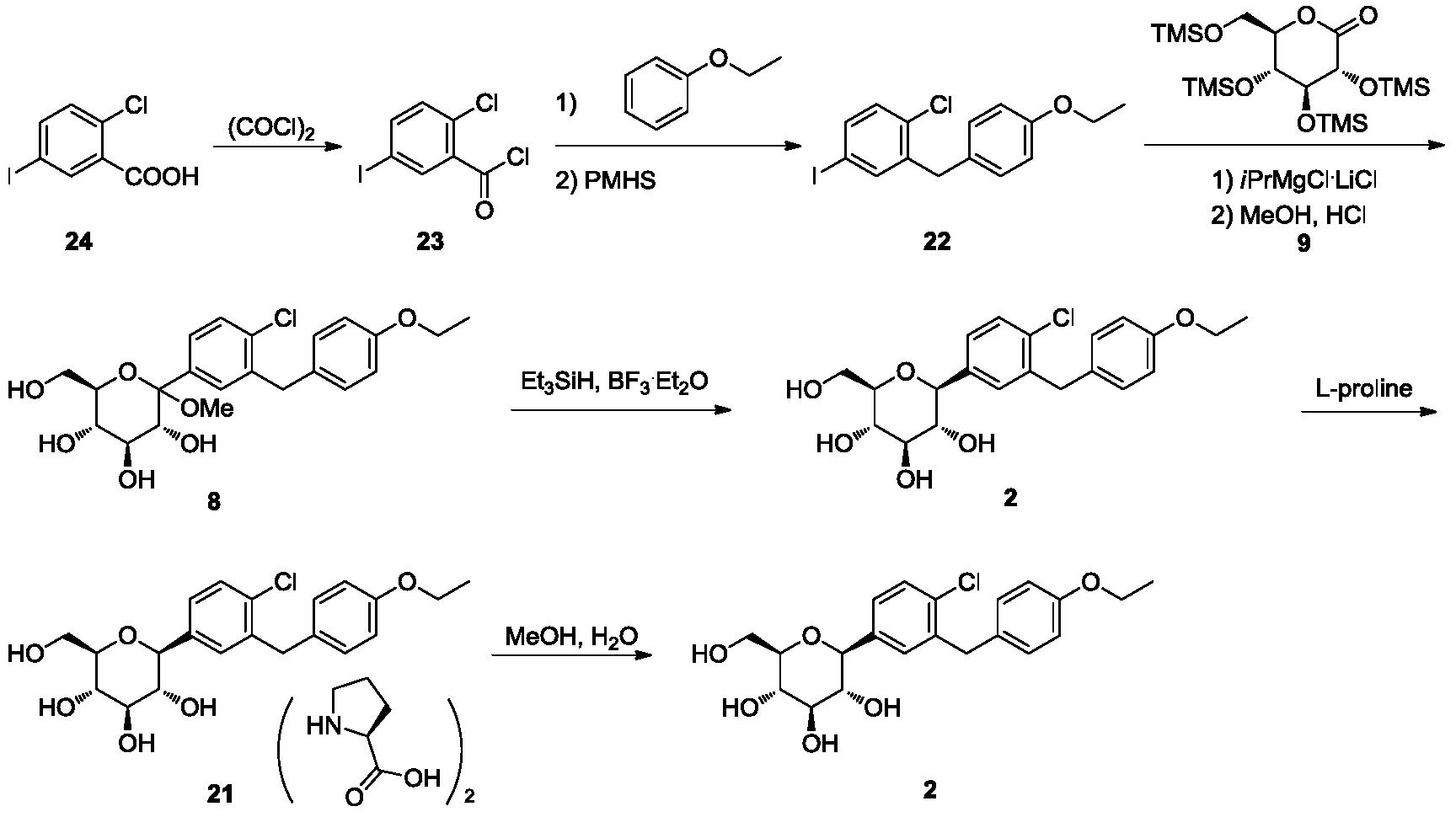 Figure PCTCN2017086106-appb-000005