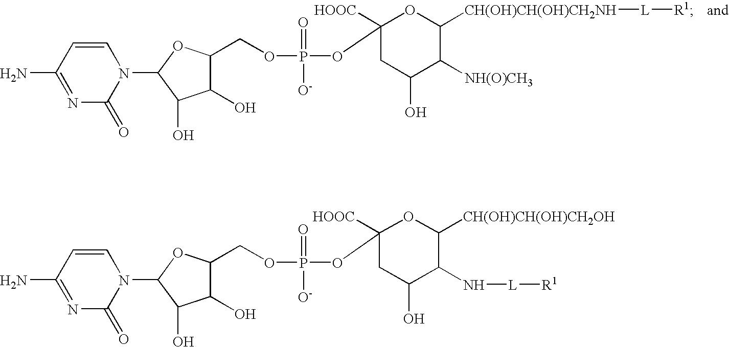 Figure US07956032-20110607-C00052
