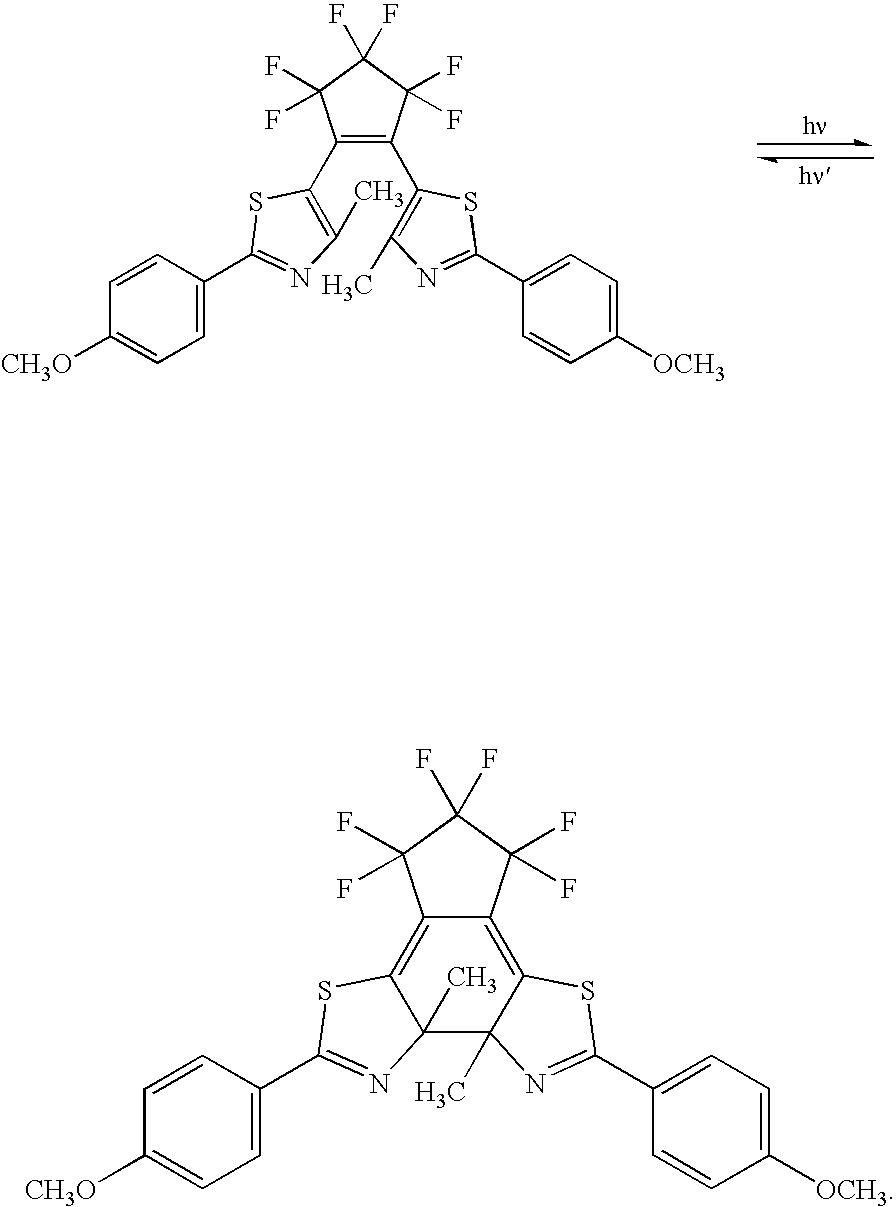 Figure US07202006-20070410-C00009