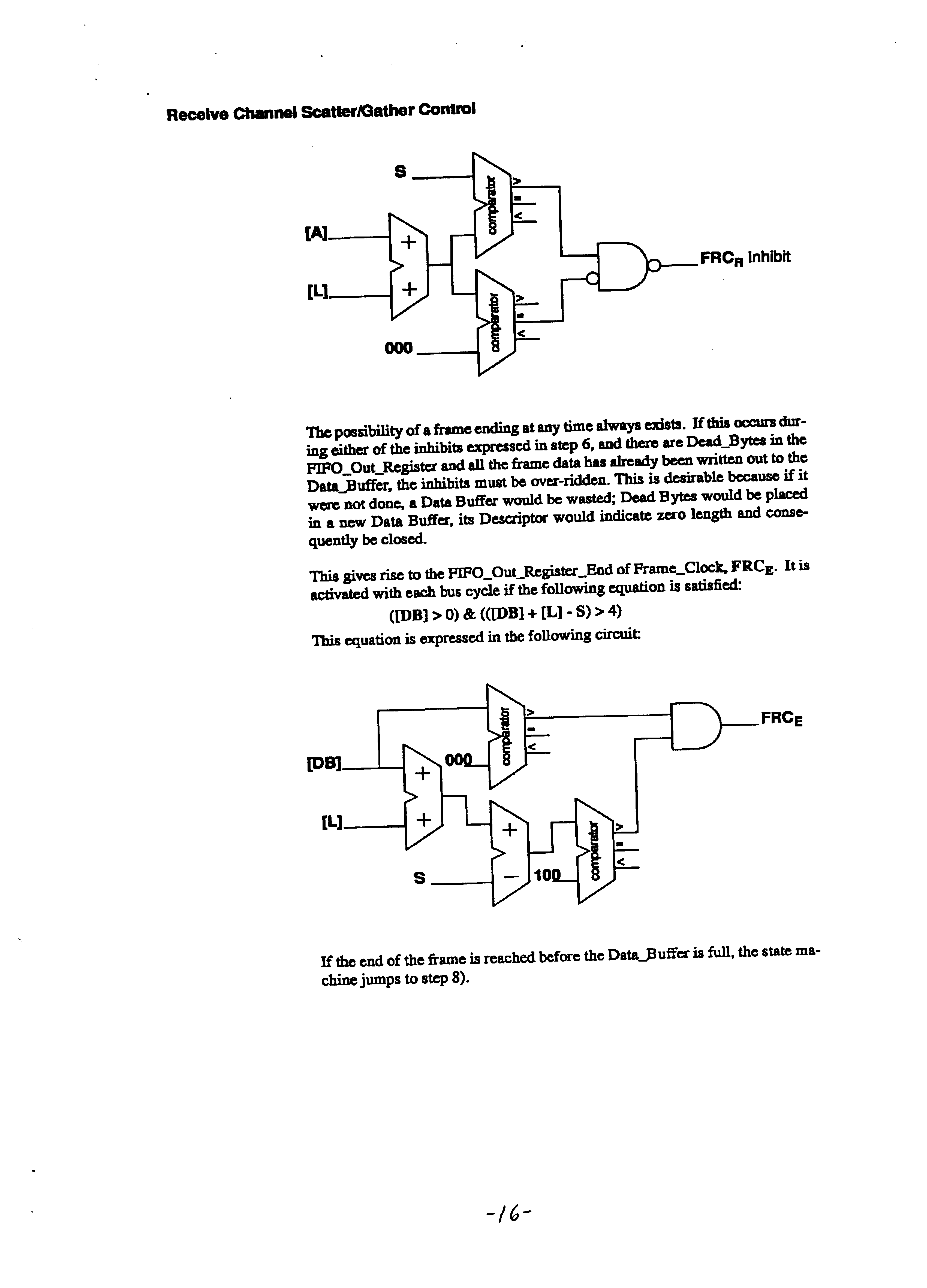Figure US06185633-20010206-P00016