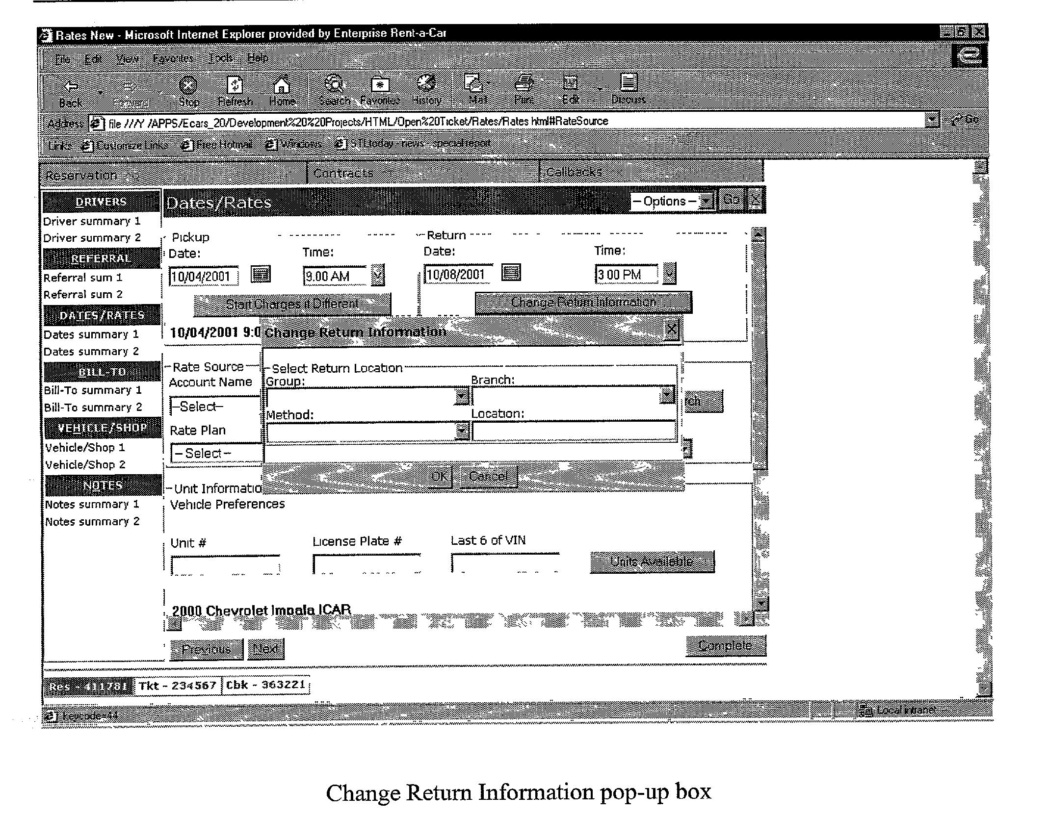 Figure US20030125992A1-20030703-P01777