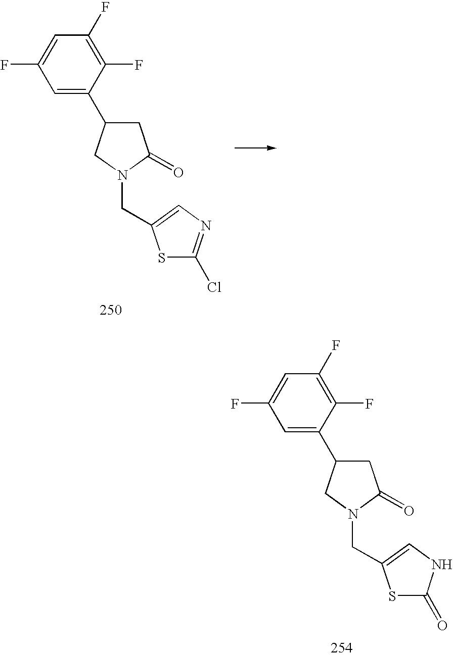 Figure US08183241-20120522-C00051
