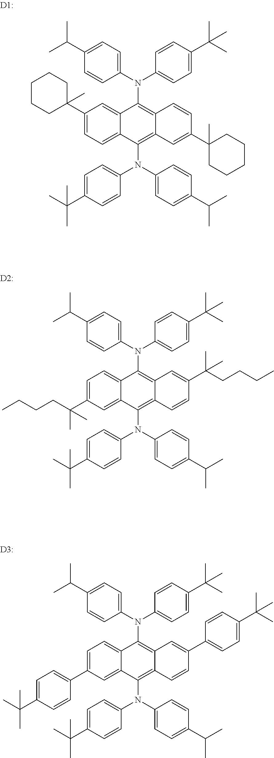 Figure US08890131-20141118-C00014