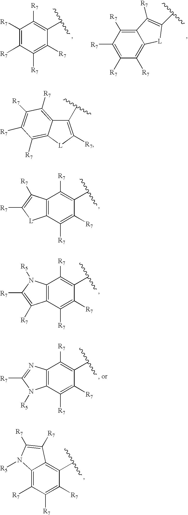Figure US08450307-20130528-C00355