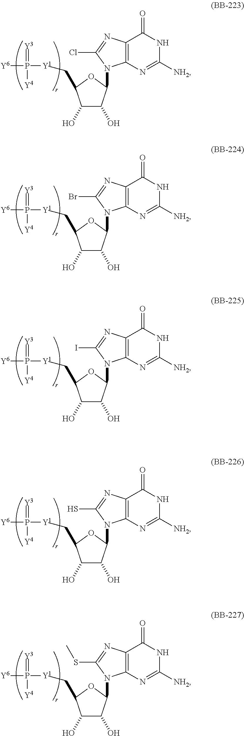 Figure US08664194-20140304-C00077
