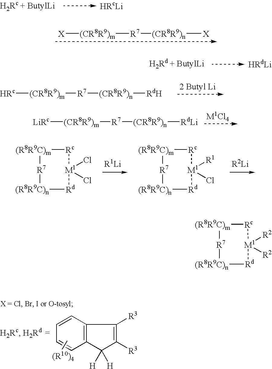 Figure US06774191-20040810-C00004
