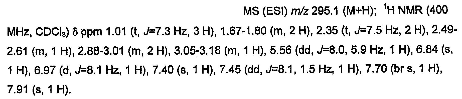 Figure 112013001840595-pat00133