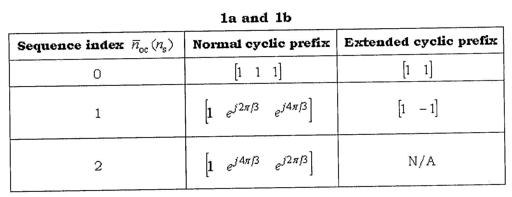 Figure 112011502155947-pat00018