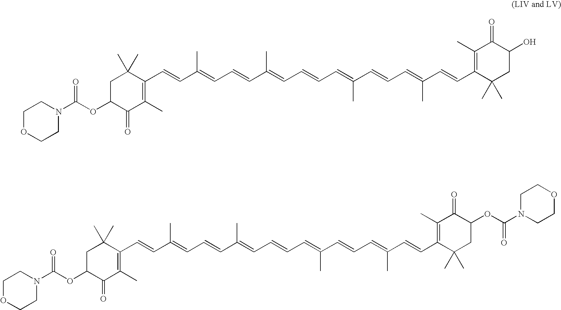 Figure US07320997-20080122-C00078