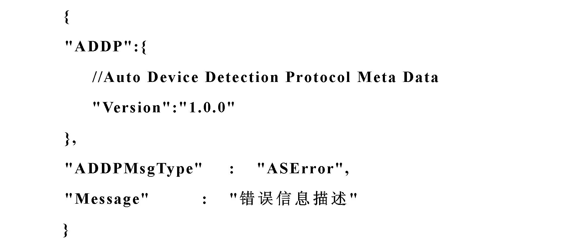 Figure CN102130807AD00102