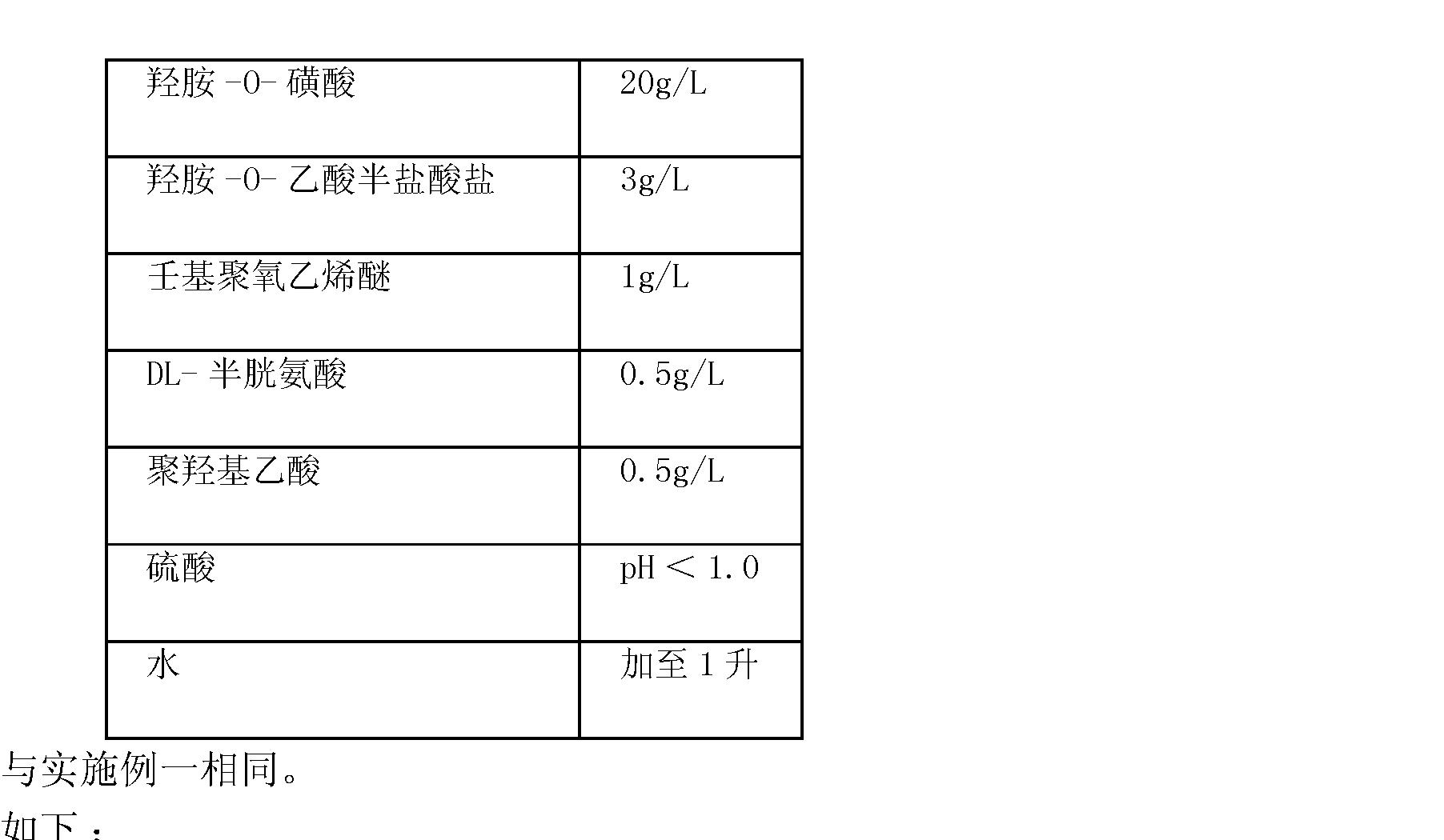 Figure CN101896039BD00102