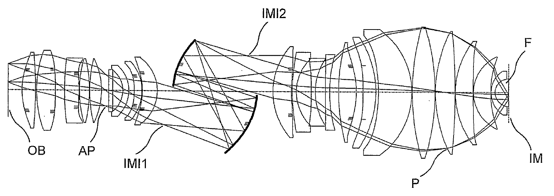 Figure R1020067010627