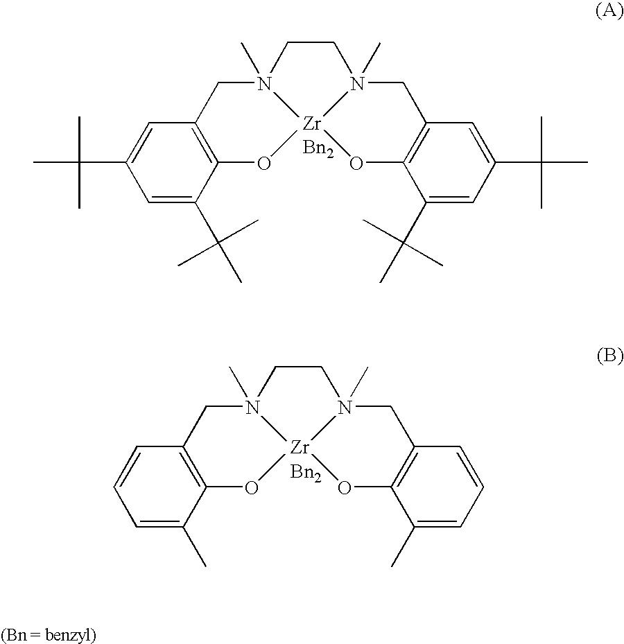 Figure US20050227860A1-20051013-C00004