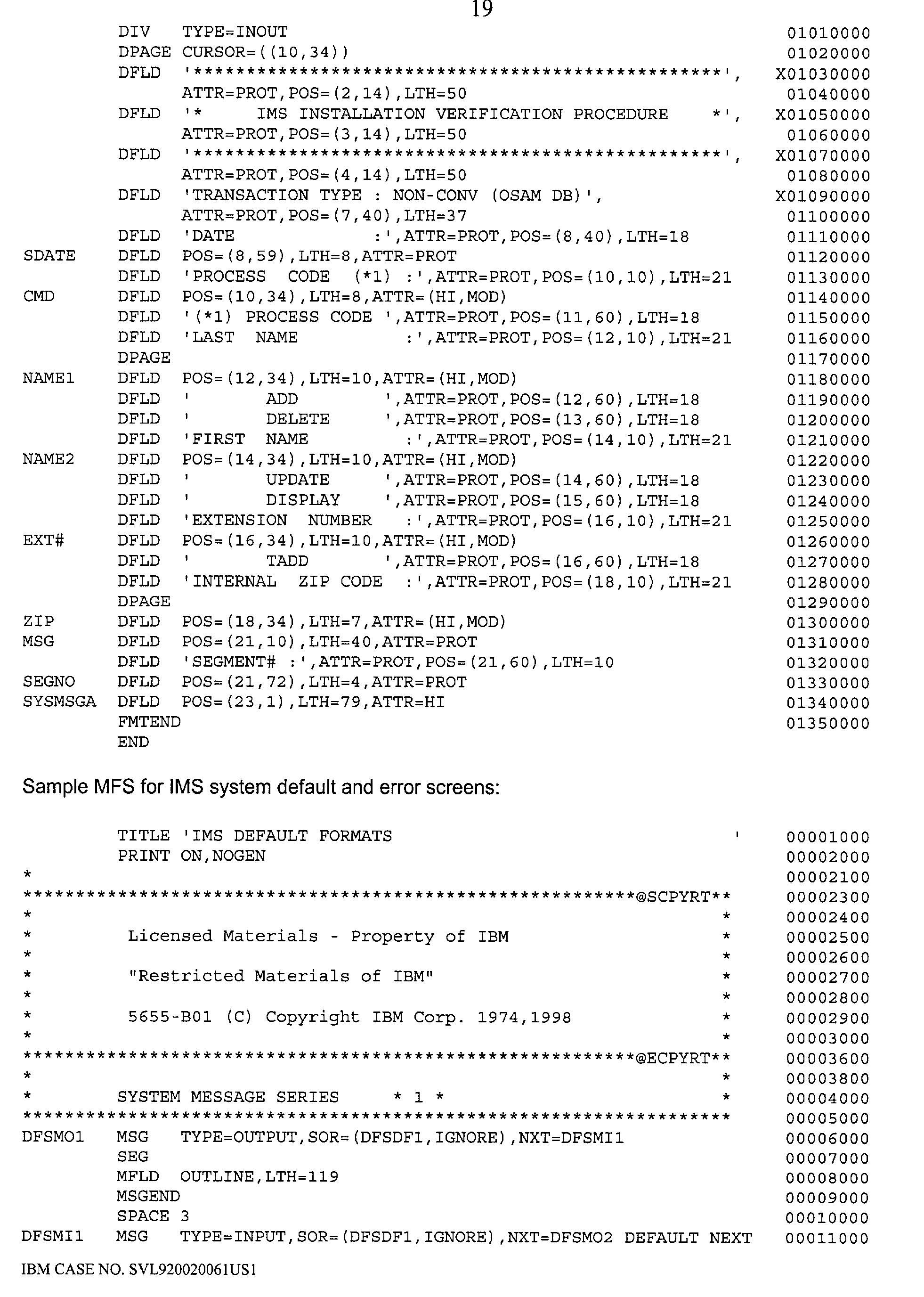 Figure US20040054969A1-20040318-P00002