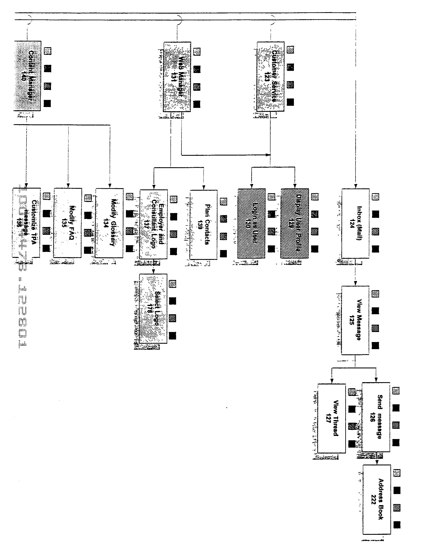 Figure US20020149616A1-20021017-P00222