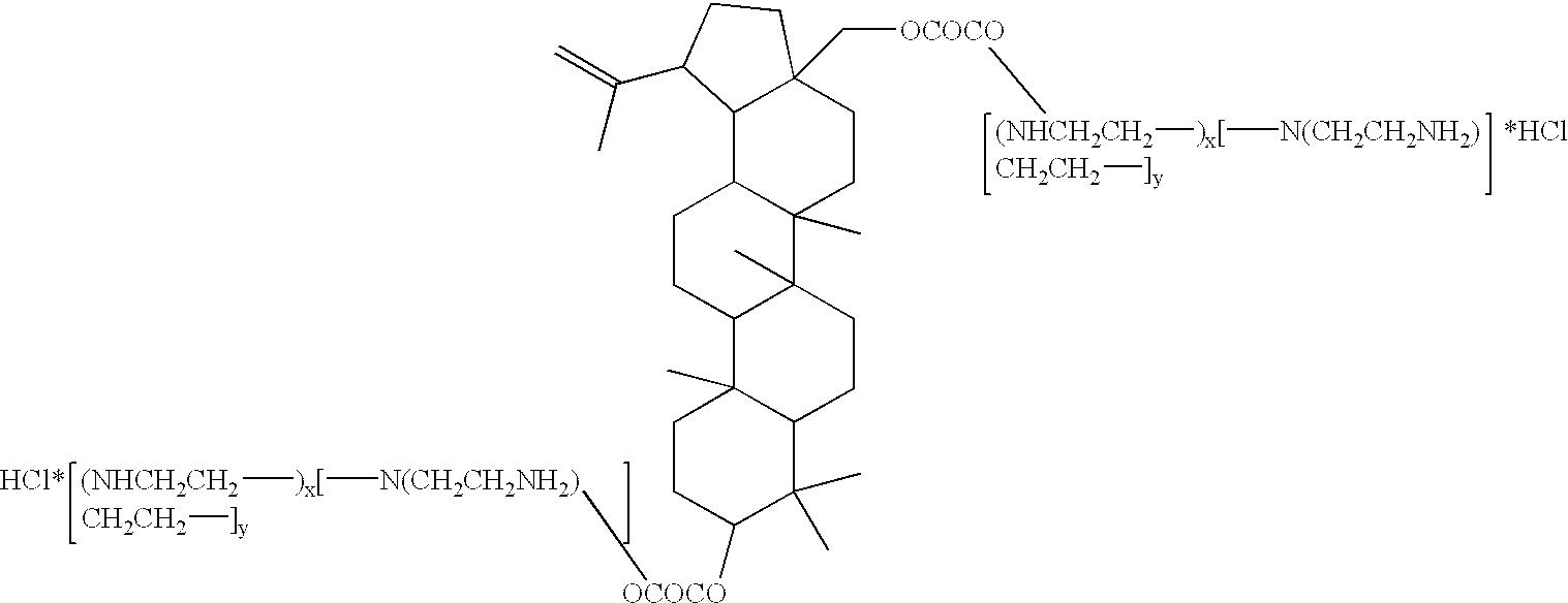Figure US20020119935A1-20020829-C00048