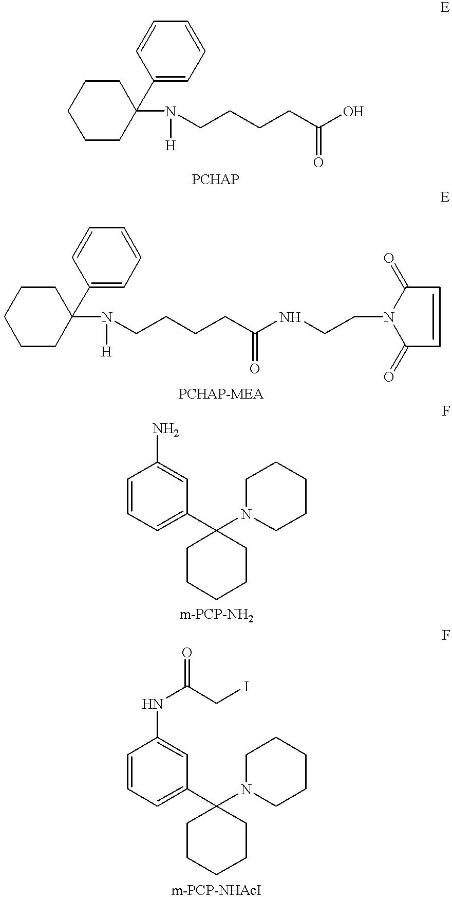 Figure US06306616-20011023-C00003