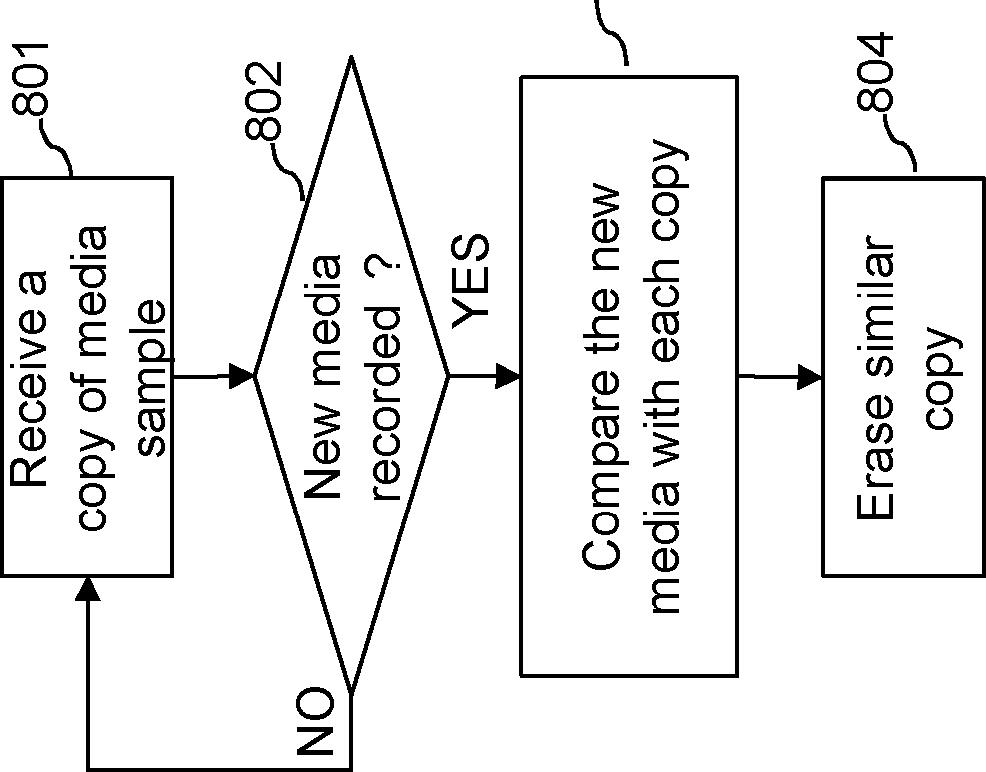 Figure GB2553108A_D0010