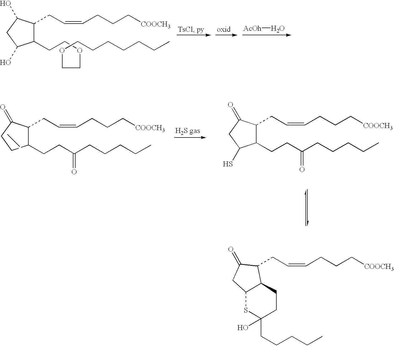 Figure US06610732-20030826-C00017