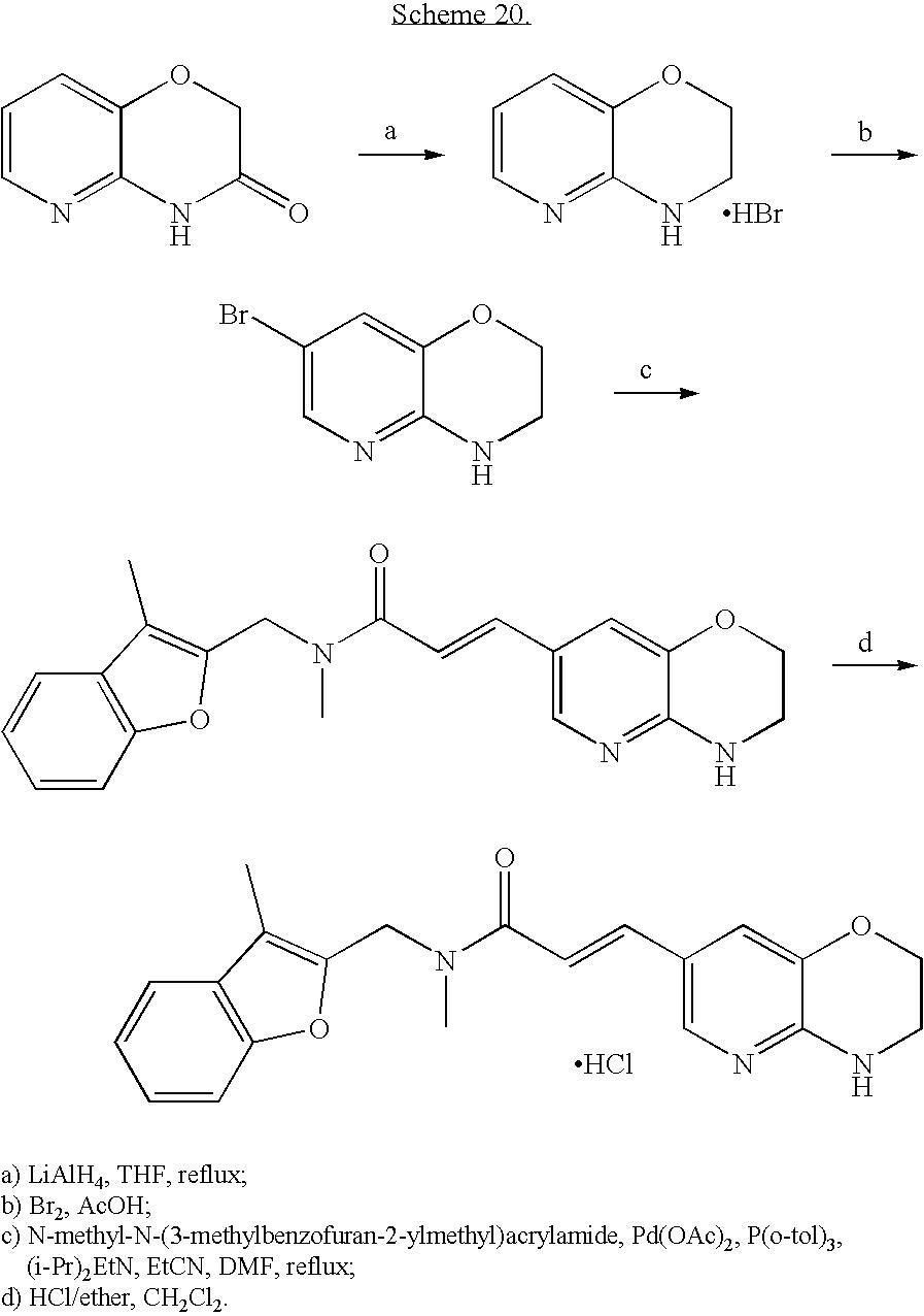 Figure US08450307-20130528-C00085