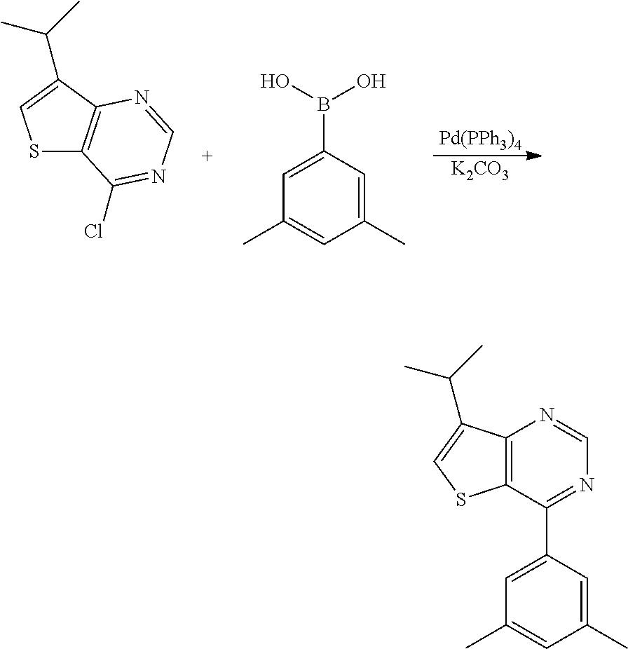 Figure US09859510-20180102-C00108