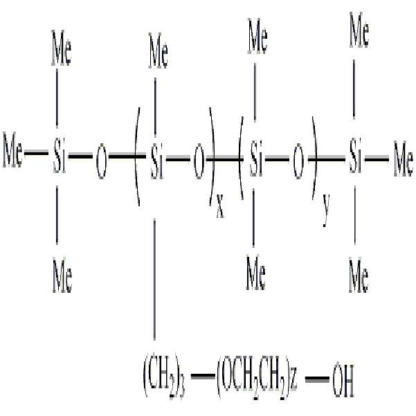 Figure 112011021061028-pat00002