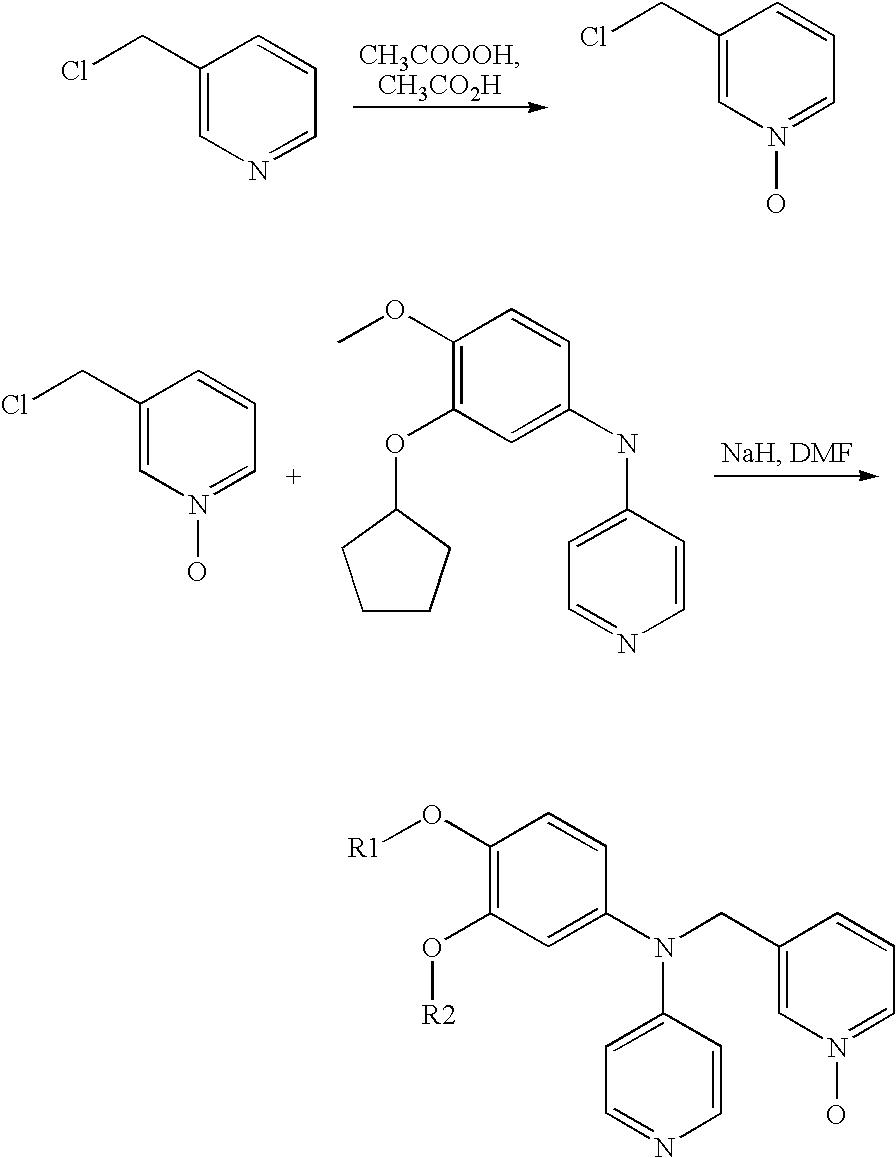 Figure US20100173942A1-20100708-C00008